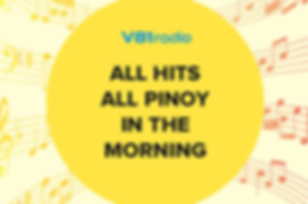 All Hits All Pinoy in the morning.png