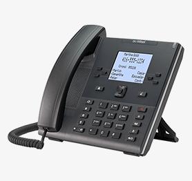 MITEL 6390 ANALOG PHONE.png