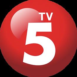 TV5_logo_2010.png
