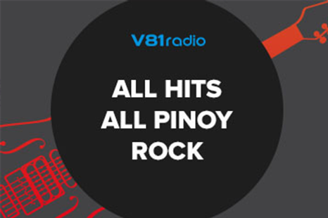 All Hits All Pinoy Rock.png