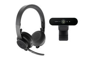 Headsets Webcam Kits.jpg