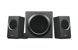 Bluetooth Speakers.jpg