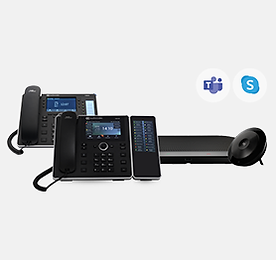 ip phones and meeting.png