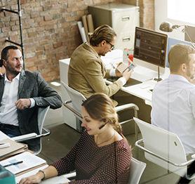 MiCloud Enterprise.jpg