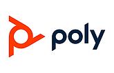 poly logo.png