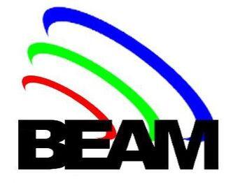 Beam_31_logo.jpg
