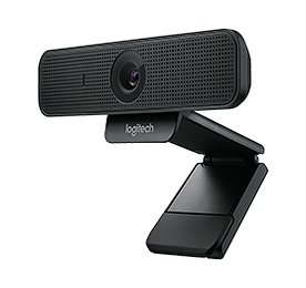 C925E BUSINESS WEBCAM.png
