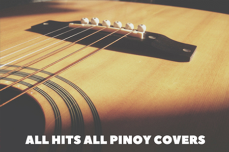 All Hits All Pinoy Cover.png