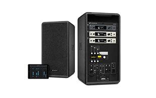 Business Wireless PA systems.jpg