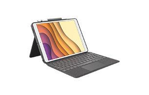 ipad keyboards.jpg