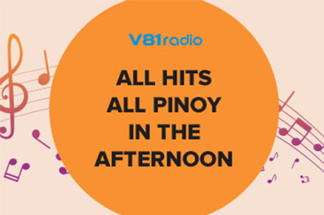 All Hits All Pinoy in the afternoon.png