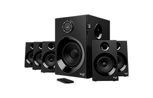 Surround Sound Speakers.jpg