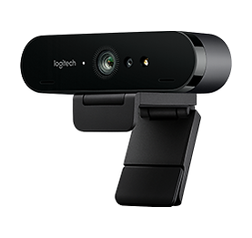 BRIO ULTRA HD PRO WEBCAM.png