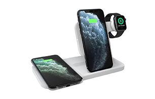 smartphone accessories.jpg