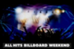 All Hits Billboard Weekend.png