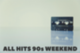 All Hits 90s Weekend.png