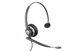 Call Center Headsets.jpg
