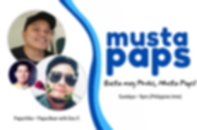 musta paps banner.png