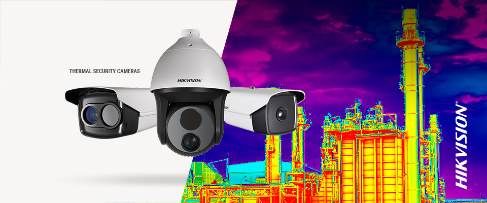 Hikvision Landing Page.png