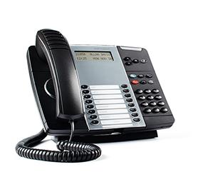 MIVOICE 8528 DIGITAL PHONE.png