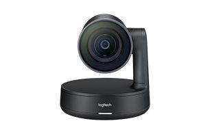 Conference Cameras.jpg