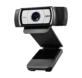 C930E BUSINESS WEBCAM.png