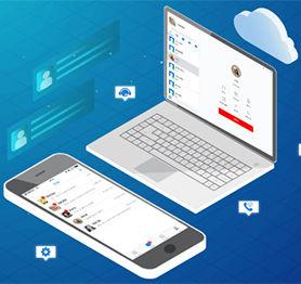 Cloud Based Phone System.jpg
