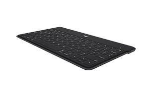 tablet keyboards.jpg