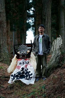 tomikawa_2.jpg