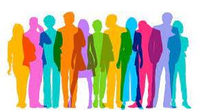 Gender Diversity in Children and Adolescents