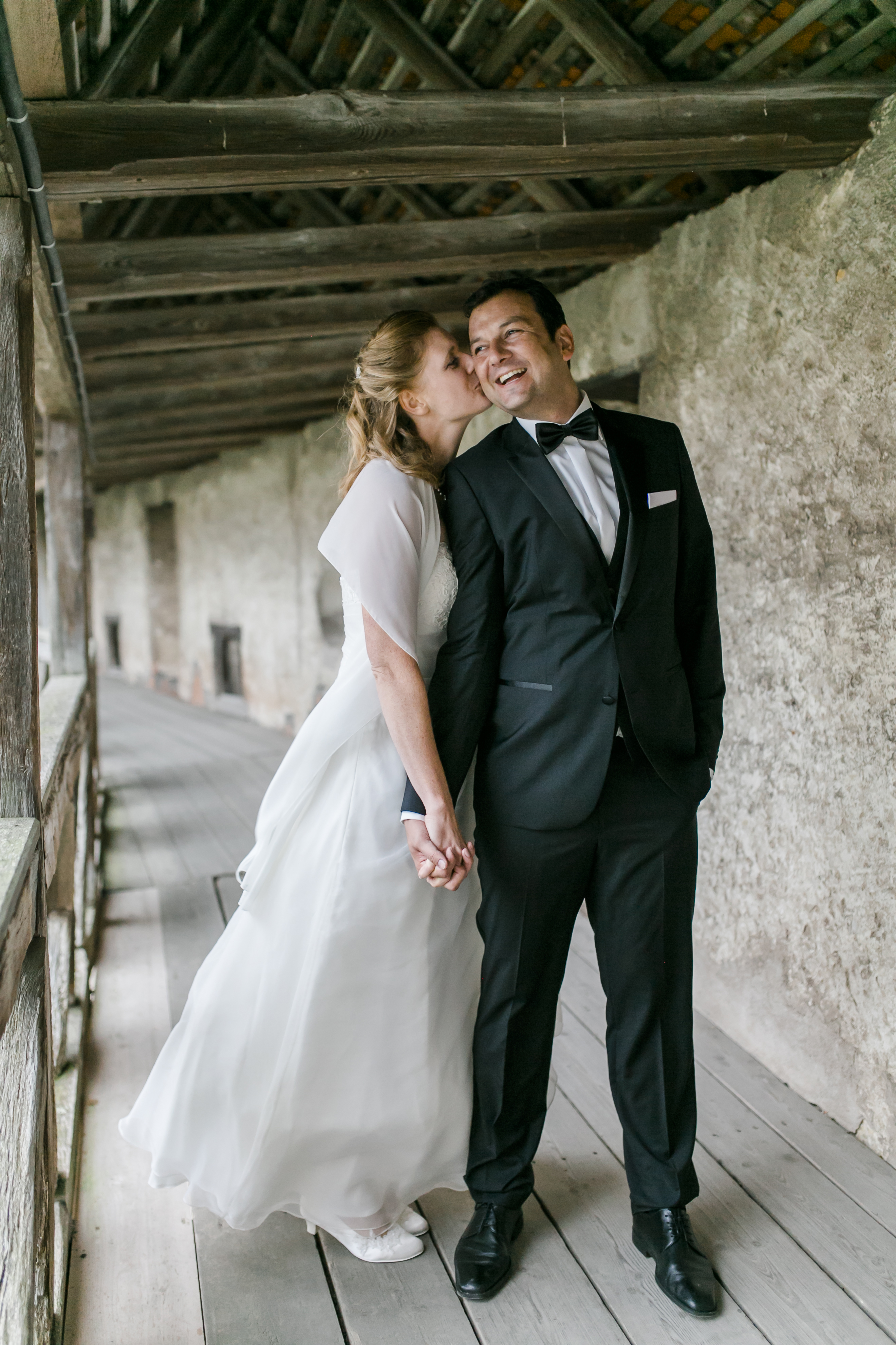 Hochzeit-Harburg