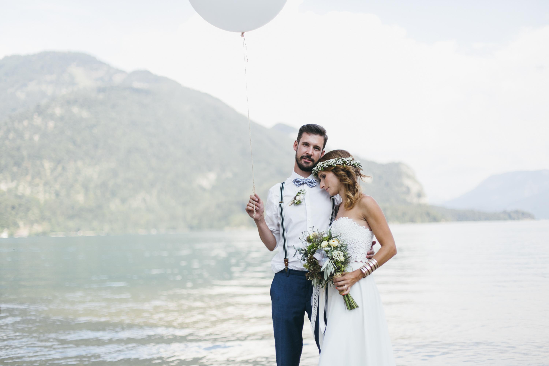 Hochzeit-Paarshooting_Wolfgangsee