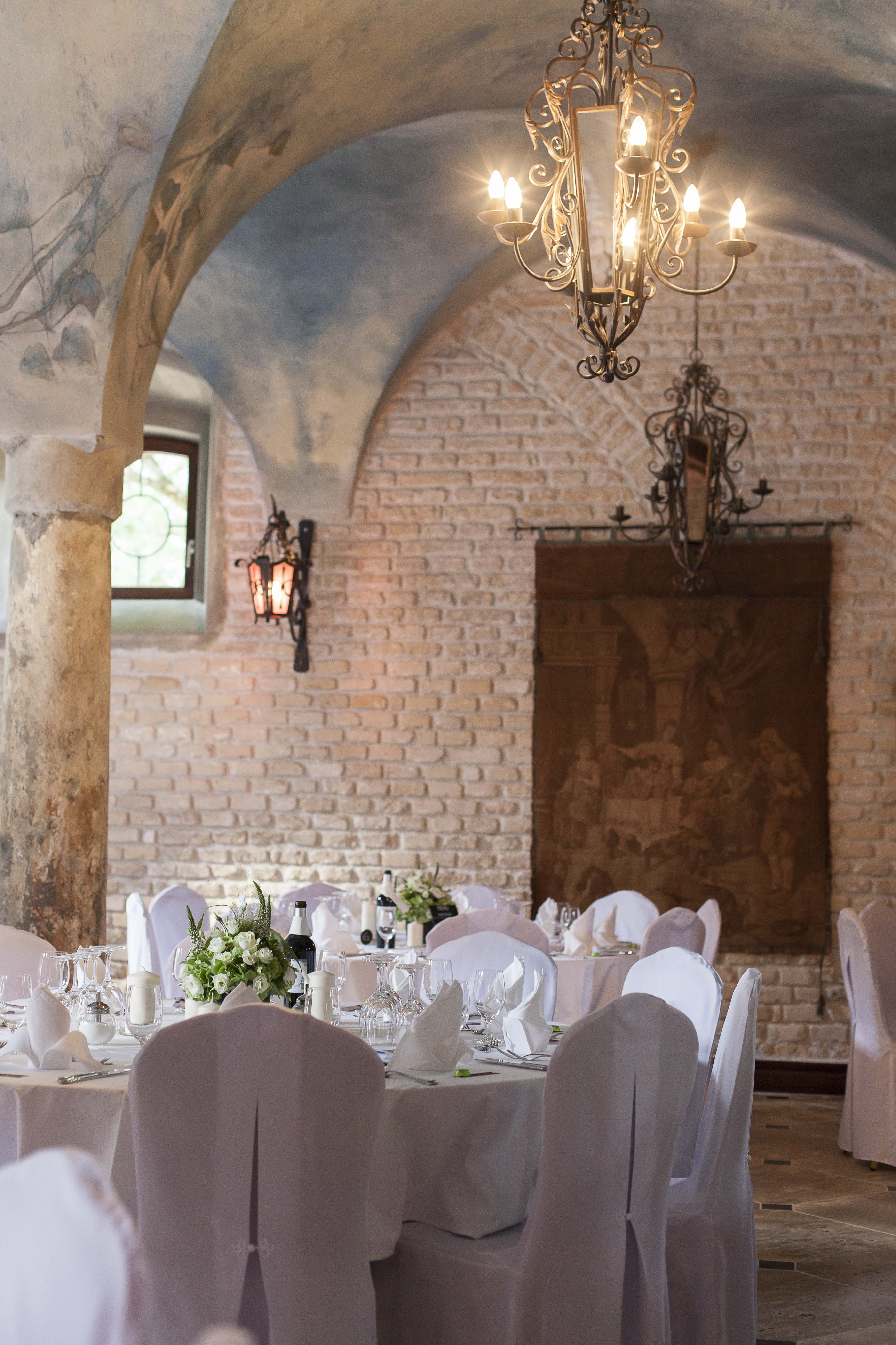 Hochzeit-Schloss Oberndorf_Tischdeko