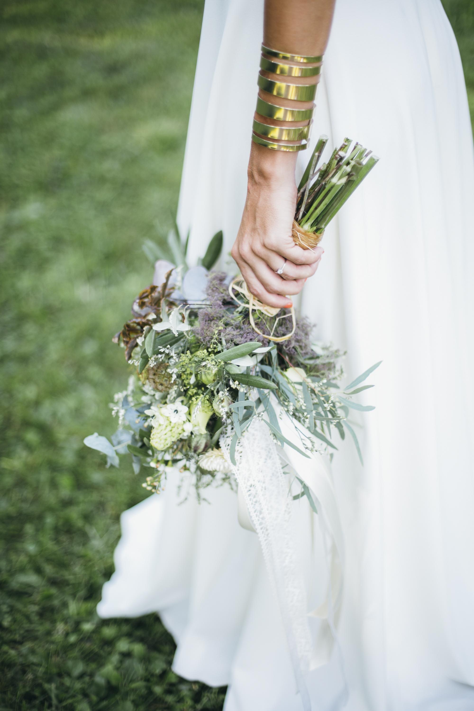 Hochzeit-Boho_Brautstrauß