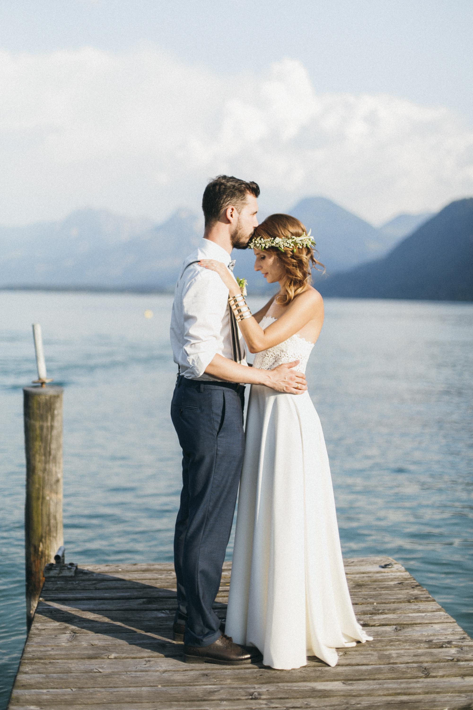 Hochzeit-Paarshooting_Wolfgangsee1