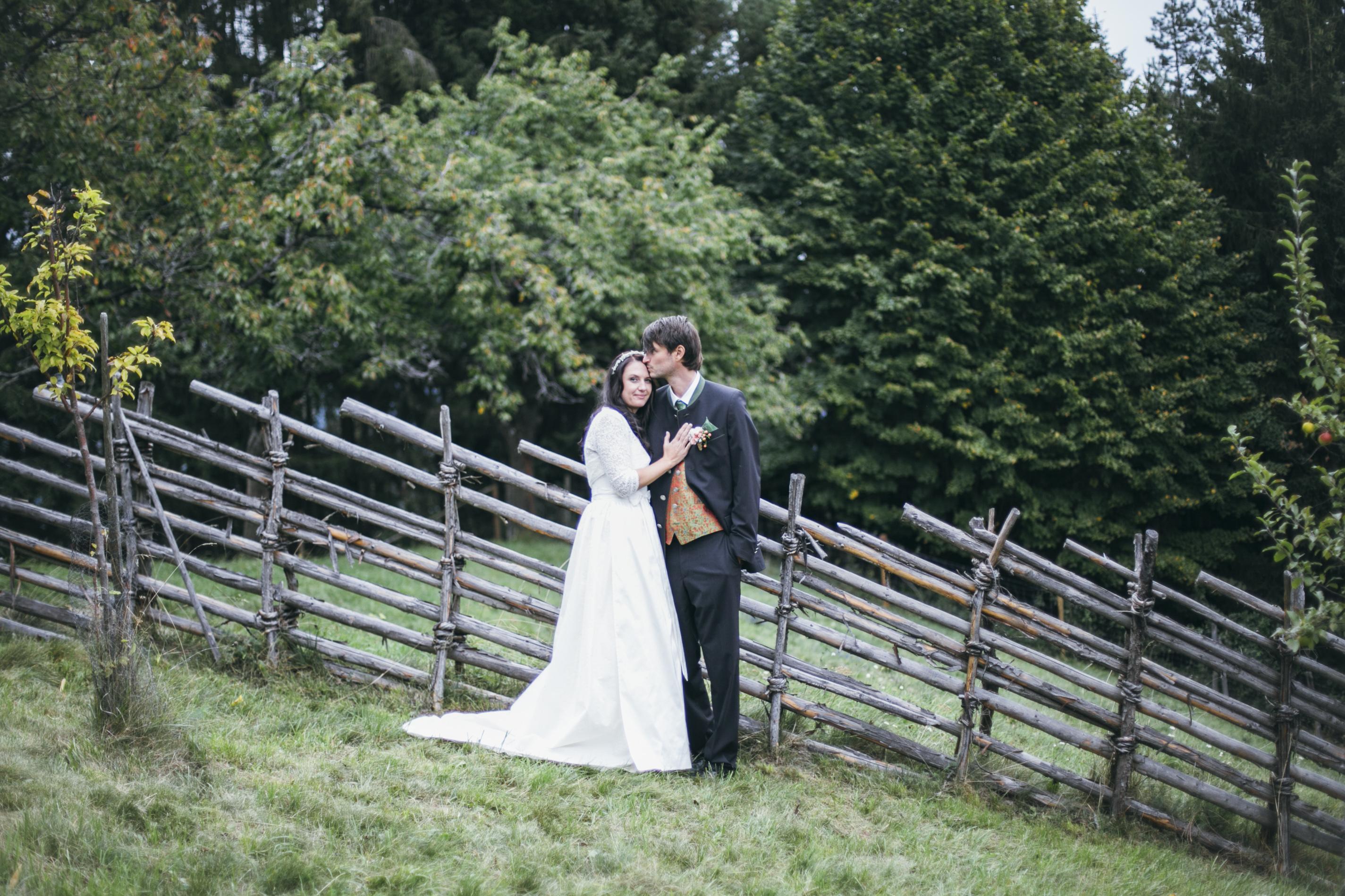 Hochzeit-Alm_Paarshooting