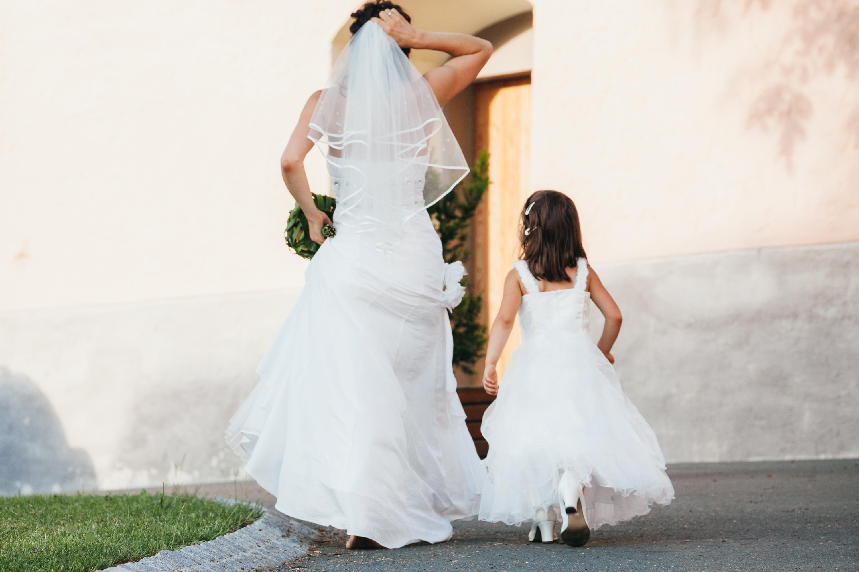 Hochzeit_Braut_Tochter