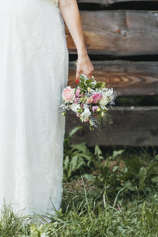 Hochzeit-Blumen_Brautstrauß2