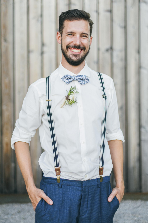 Hochzeit-Portrait_Bräutigam