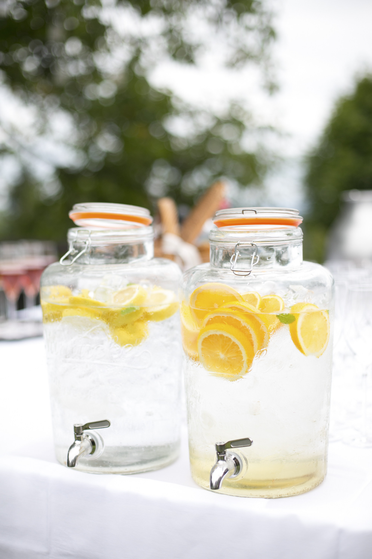 Hochzeit-Catering_Limonade