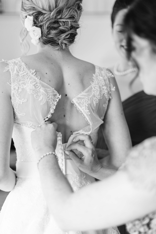 Hochzeit-Getting Ready_Braut