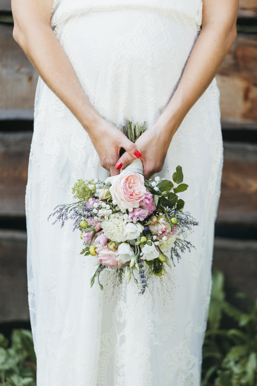 Hochzeit-Blumen_Brautstrauß1