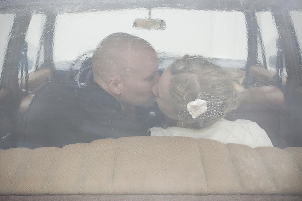Hochzeit-Auto_Regen
