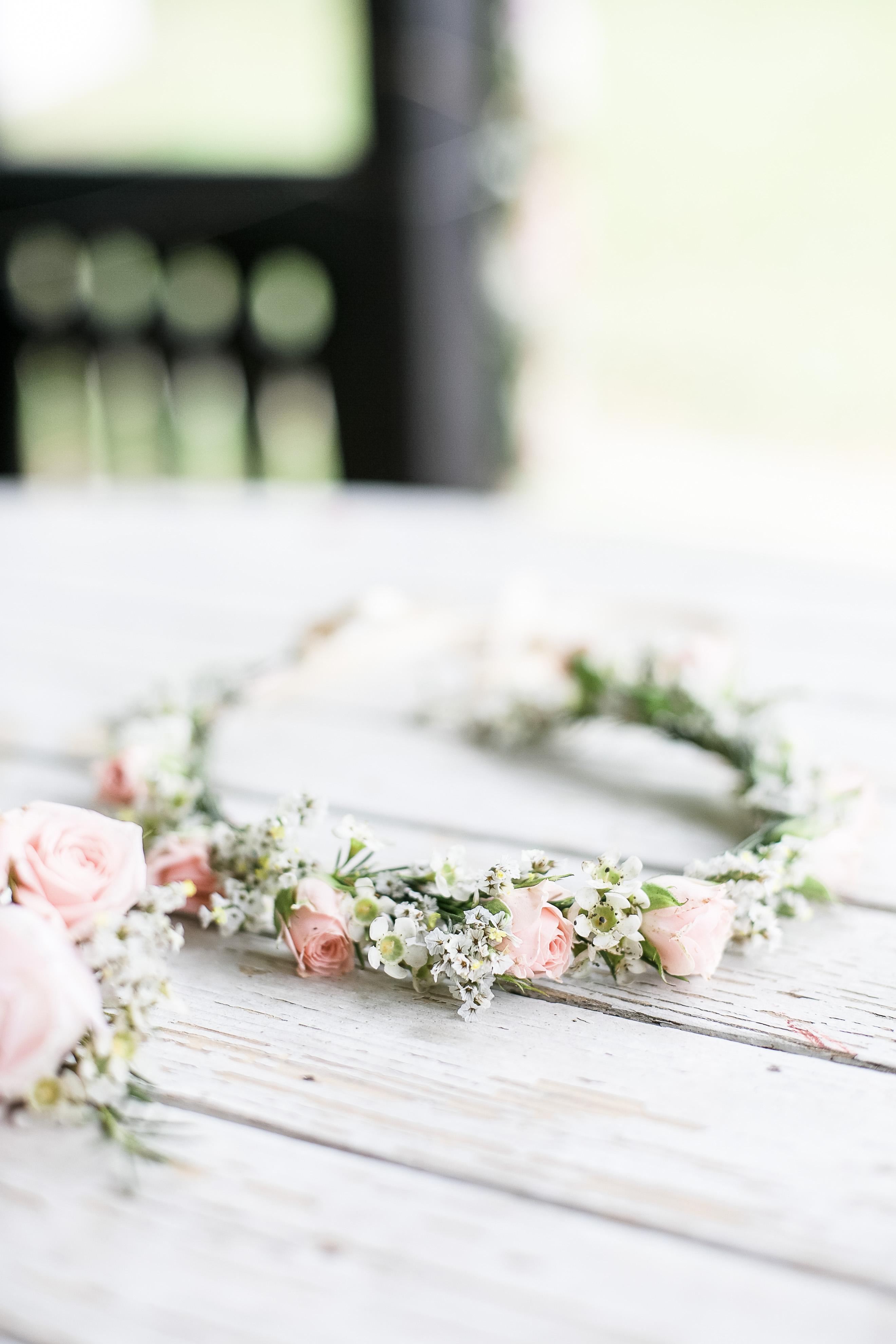 Hochzeit-Kopfschmuck_Blumenkranz
