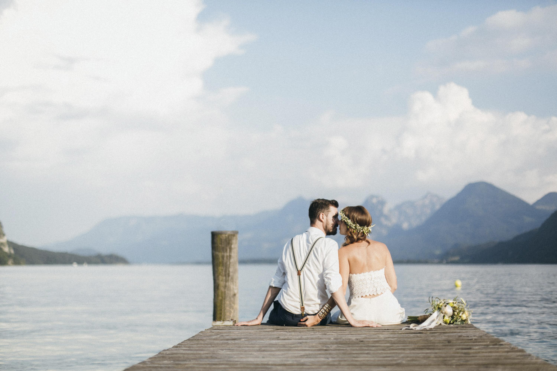Hochzeit-Paarshooting_Wolfgangsee_Berge