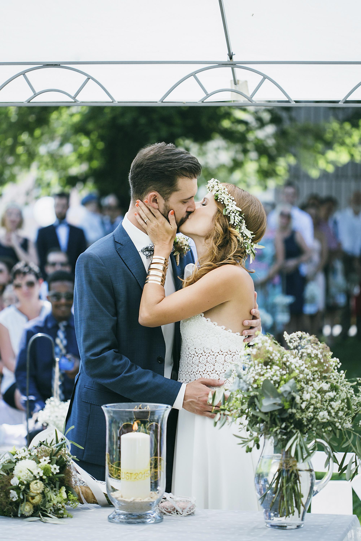 Hochzeit-Standesamt_Wolfgangsee