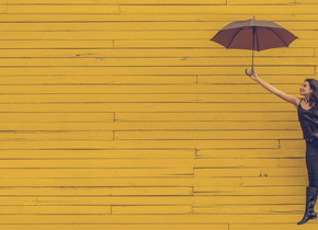 Feeling stuck? Here's how to become unstuck