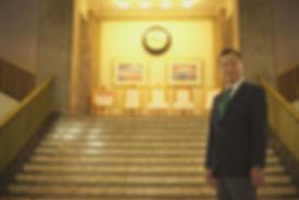 県庁内.jpg