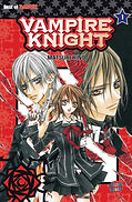 Vampire Knight 1.jpg