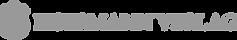 logo_eisermann_75.png